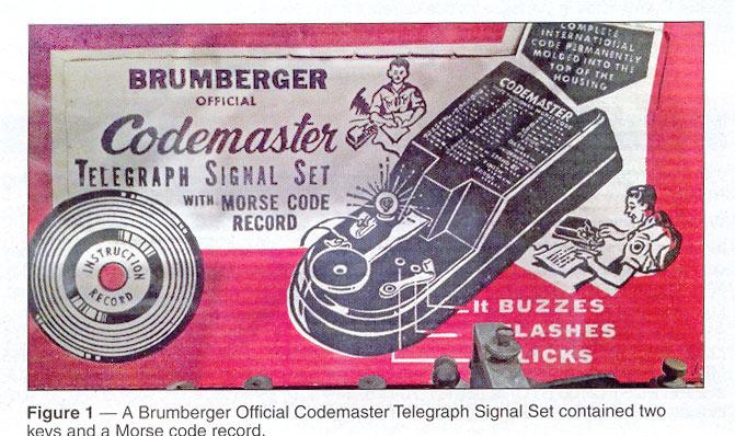 codemaster