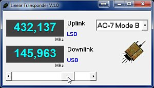 lineartransponder sw