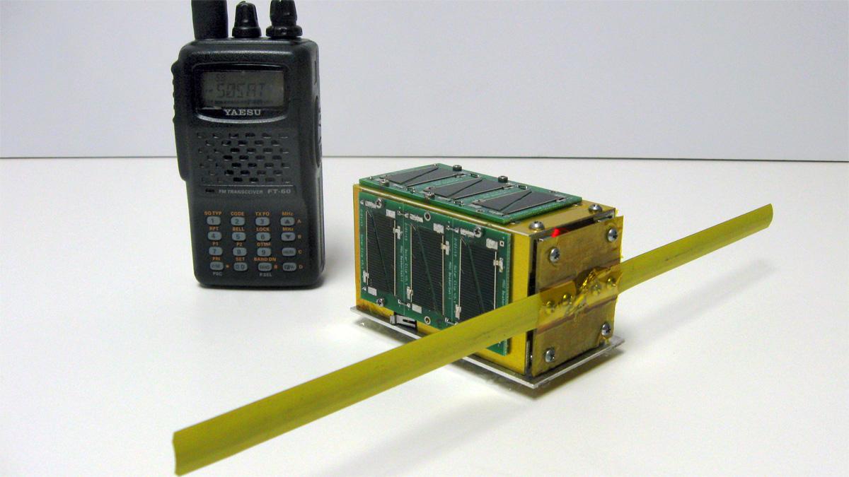s50sat1200